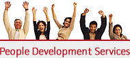 People Development Services